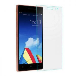 Защитное стекло 2.5D Ultra Tempered Glass для Lenovo Vibe X2 – Clear