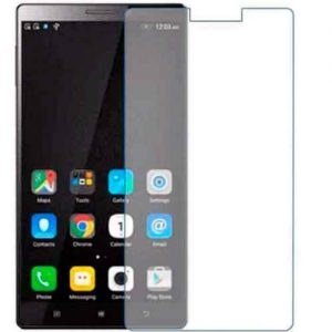 Защитное стекло 2.5D Ultra Tempered Glass для Lenovo Vibe Z2 – Clear