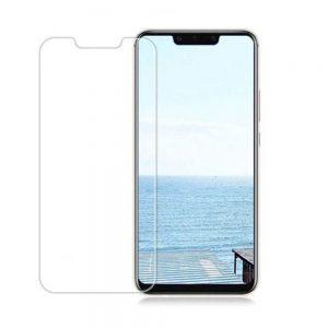 Защитное стекло 2.5D Ultra Tempered Glass для Huawei Y9 2019 – Clear