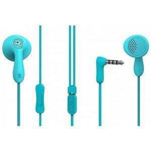 Наушники Remax RM-301 – Blue