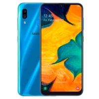 Samsung Galaxy A30 2019 (A305)