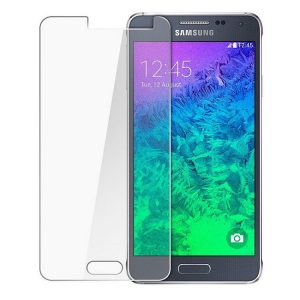 Защитное стекло 2.5D Ultra Tempered Glass для Samsung G530 Galaxy Grand Prime