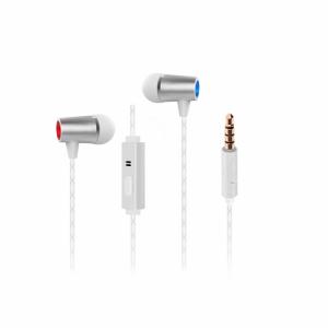 Наушники Konfulon A9 Hi-Fi – White