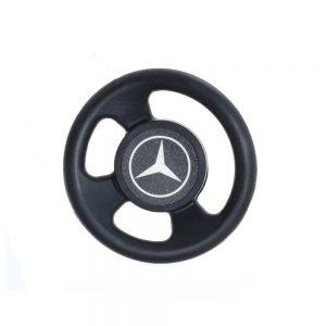 Автомобильный держатель Car Holder AB-01 – Black