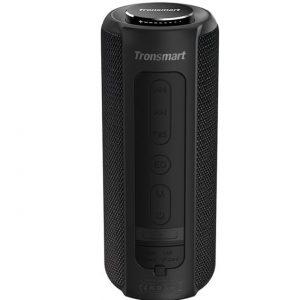 Портативная колонка Tronsmart Element T6 Plus – Black