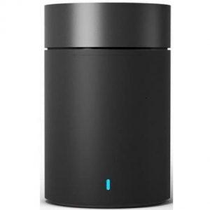 Оригинальная портативная колонка Xiaomi Mi Bluetooth Speaker 2 – Black