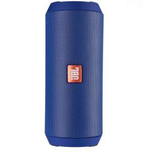 Портативная колонка JBL X9 Mini Speaker – Blue