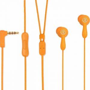 Наушники Remax RM-505 – Orange