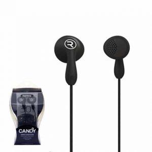 Наушники Remax RM-301 – Black