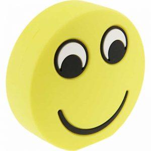 Внешний аккумулятор Power Bank Smile Cartoon Mobile 8800mAh – Smile
