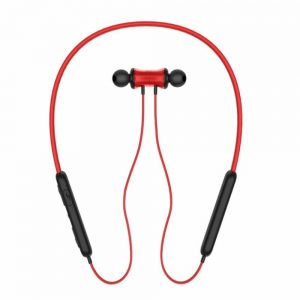 Наушники Hoco ES29 Graceful Sports Bluetooth – Red
