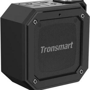 Портативная колонка Tronsmart Element Groove – Black