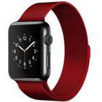 Apple Watch (44mm)