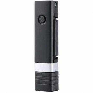Монопод Remax XT-P01 Selfi stick Bluetooth – Black