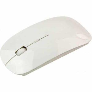 Беспроводная мышь Jedel OWM602 – White