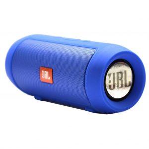 Портативная колонка JBL CHARGE 4 – Blue