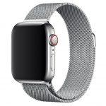 Apple Watch (40mm)