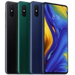 Xiaomi серия Mi Mix