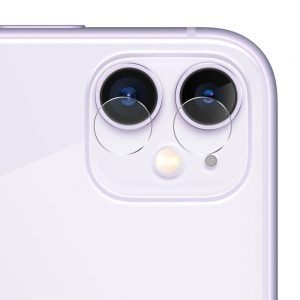 Защитное стекло на камеру для Iphone 12 Mini