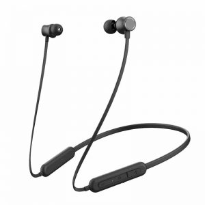 Наушники Hoco ES29 Graceful Sports Bluetooth – Black