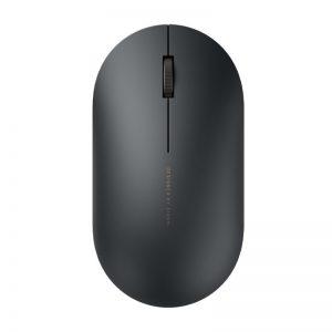 Беспроводная мышь Xiaomi Mi Mouse 2 Wireless – Black