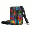 Внешний аккумулятор Power Bank ST 5000mAh – Color 35604