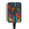 Внешний аккумулятор Power Bank ST 5000mAh – Color