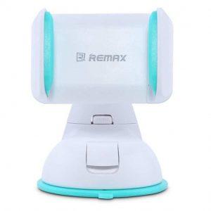 Автомобильный держатель Remax RM-C06 – White