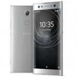 Sony XA-серии