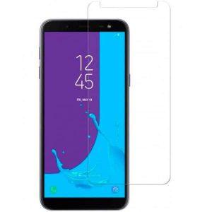 Защитное стекло 2.5D Ultra Tempered Glass для Xiaomi Redmi 7A – Clear