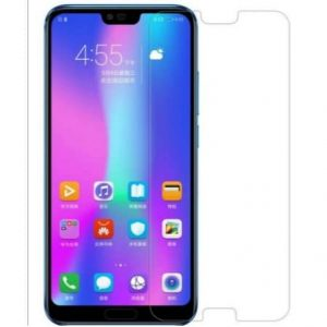 Защитное стекло 2.5D Ultra Tempered Glass для Huawei Honor 10 – Clear