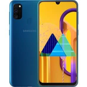 Samsung Galaxy M21 / M30s