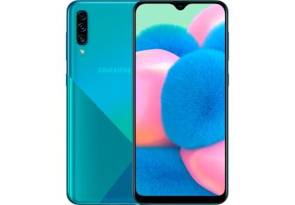 Samsung Galaxy A30s / A50