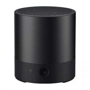 Портативная колонка Huawei CM510 Mini Speaker – Black