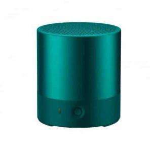 Портативная колонка Huawei CM510 Mini Speaker – Blue