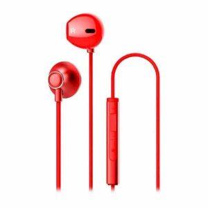 Наушники Baseus Encok H06 – Red