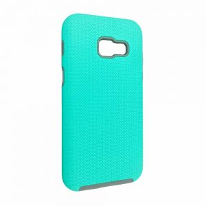 Чехол TPU+PC Case Mate для Samsung Galaxy A7 2017 (A720) – Mint