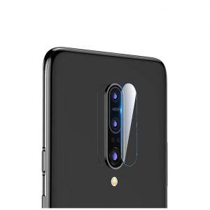 Защитное стекло на камеру для OnePlus 7 Pro
