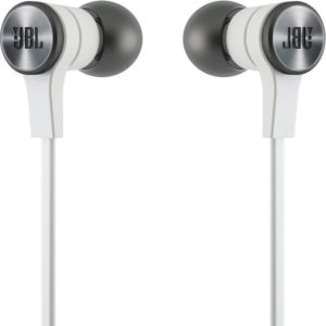 Наушники E10BT Bluetooth – White