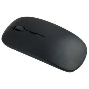 Беспроводная мышь Jedel OWM602 – Black
