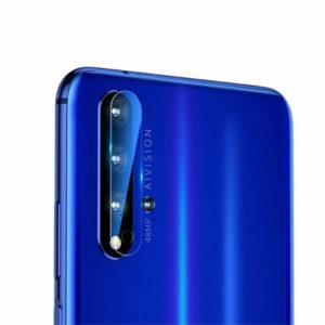Защитное стекло на камеру для Huawei Honor 20 / Nova 5T