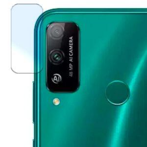 Защитное стекло на камеру для Huawei Honor Play 4T