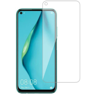 Защитное стекло 2.5D Ultra Tempered Glass для Huawei P Smart Z / P Smart Pro / Honor 9x / 9X (China) – Clear