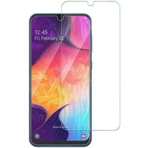 Защитное стекло 2.5D Ultra Tempered Glass для Samsung Galaxy S10 lite (G770F) – Clear