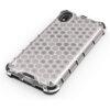 Ударопрочный чехол Honeycomb для Xiaomi Redmi 7A – Прозрачный 66831