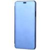 Чехол-книжка Clear View Standing Cover для Huawei Y6P / Honor 9A – Синий