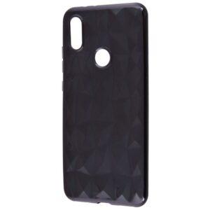 TPU чехол Prism Series Case для Xiaomi Mi Play – Black