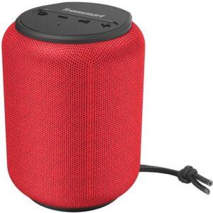 Портативная колонка Tronsmart Element T6 – Red