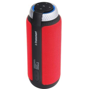 Портативная колонка Tronsmart Element T6 Portable Bluetooth Speaker – Red