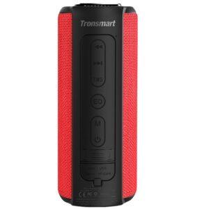 Портативная колонка Tronsmart Element T6 Plus – Red